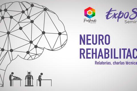 Neuro Rehabilitación